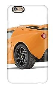 Hazel J. Ashcraft's Shop Premium Case For Iphone 6- Eco Package - Retail Packaging 4452014K40694150 WANGJING JINDA