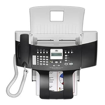 driver impressora hpj3680