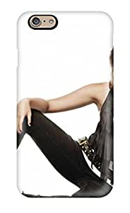 Everett L. Carrasquillo's Shop Hot Case Cover Protector For Iphone 6- Miley Cyrus Photos 7934470K98400801
