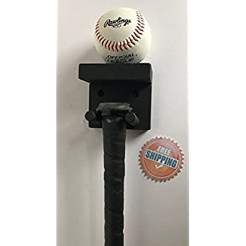 2 Used Baseball Globe Holders & Card Stand Display Case Wood & Plastic Sports Mem, Cards & Fan Shop
