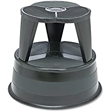 Amazon Com Step Stool Wheels
