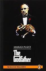 PLPR4:Godfather, The RLA