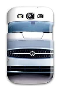 Cute High Quality Galaxy S3 Jaguar Xk 13 Case 5156003K80385375