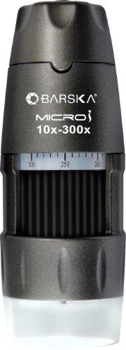 BARSKA Digital Microscope
