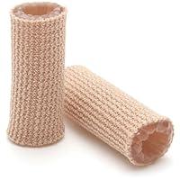 Maddak Silipos 789060000 - Tubo de gel para dedos de los pies