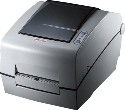 Bixolon SLP-T400E - Impresora de Etiquetas (Direct Thermal ...