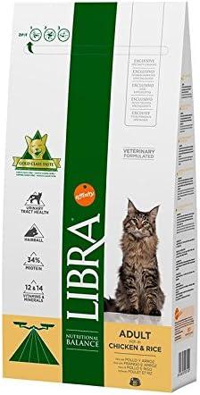 Affinity Libra para Gatos Adultas - 15 kg: Amazon.es: Productos para mascotas