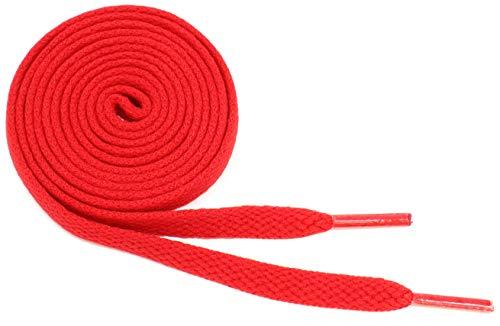 (Flat Shoelaces 5/16
