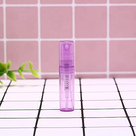Amazon.com: MAGA - 1 botella de spray de plástico para ...