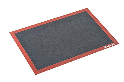 Tappeto in Silicone Air Mat Gastronorm Size
