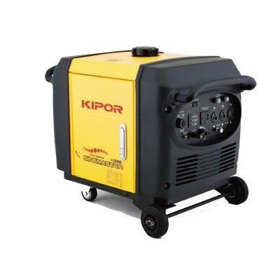 Kipor 3000W Inverter Generator