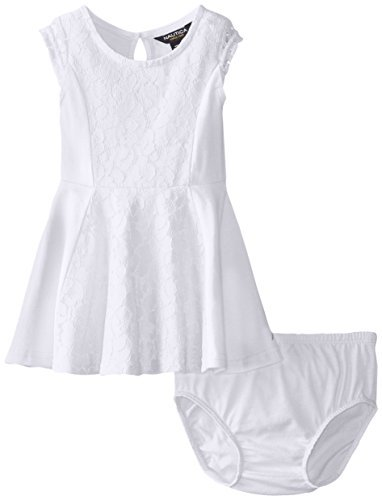 nautica-baby-girls-cap-sleeve-lace-and-jersey-dress-eto-sail-white-24-months-color-eto-sail-white-si