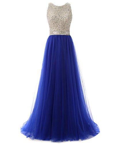 32 dress size - 7