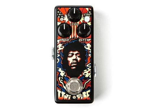 Jimi Hendrix Uni-Vibe Mini