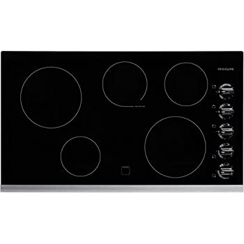 Amazon.com: Frigidaire ffec3624ps 36
