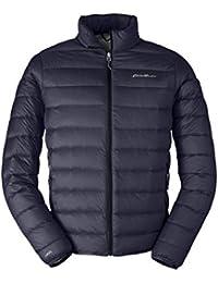 Men's CirrusLite Down Jacket