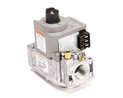 Elec Comb (VULCAN HART PARTS 00-844133-00002 VALVE COMB GAS LP ELEC (00-844133-00002))