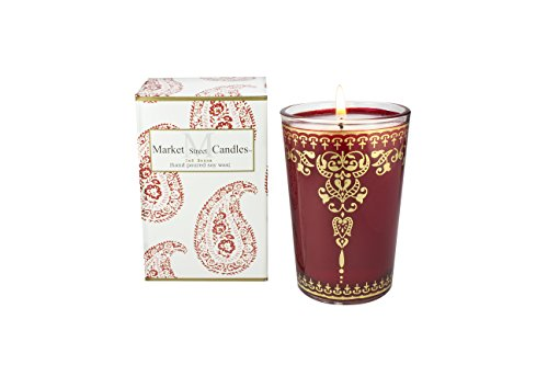 10.5 Ounce Soy Candle - 5