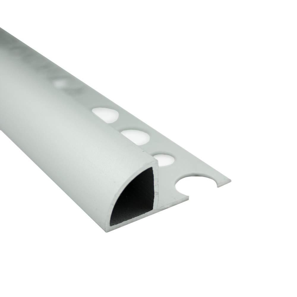CNC QUALIT/ÄT Hartmetall Fr/ässtift D = 6 mm Spitzbogen Form DIN 8033-9 ISO G Schaft D = 3 mm