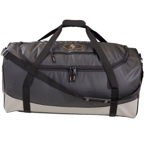 akona-cohort-bag