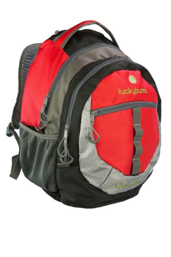 lucky-bums-kids-guardian-school-backpack-red