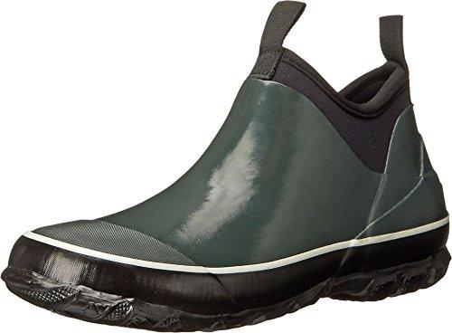[Baffin Women's Marsh Mid Boot,Green,8 M US] (Baffin Footwear)