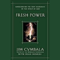 Fresh Power