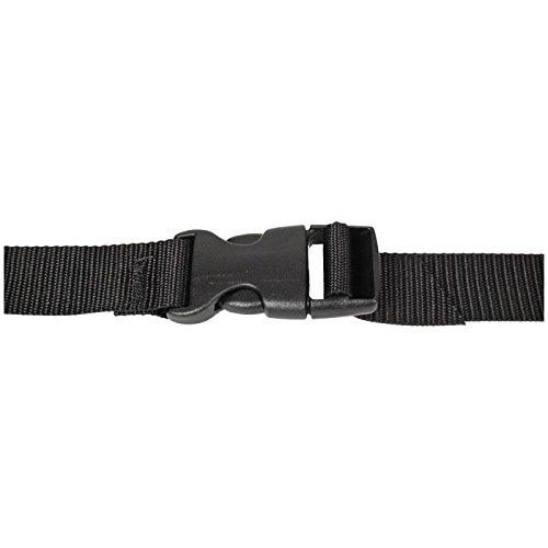 Liberty Mountain Quick Release Strap (1 x 36-Inch)