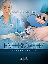 Prática de Enfermagem