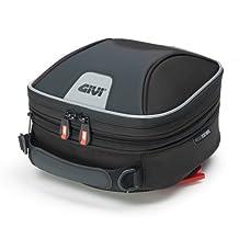 Givi XS319 Tanklock Tank bag 3 Liters by Givi
