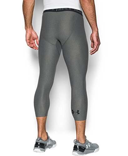 Buy compression pants for crossfit