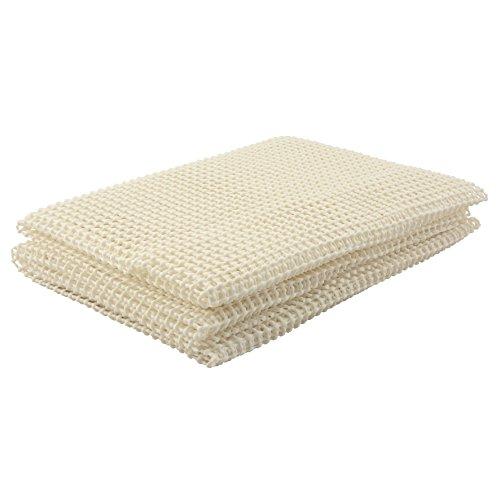 Antirutschmatte 160x230 Teppichunterlage Teppichstop Teppich Kofferraum Anti Rutschmatte zuschneidbar