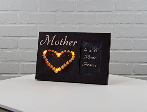 ohio-wholesale-mother-lighted-frame-8-x-12