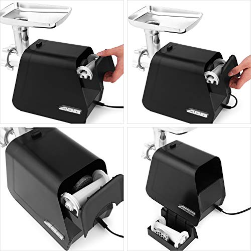 Buy home electric meat grinder