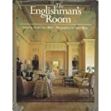 The Englishman's Room, Alvilde Lees-Milne, 0881622141