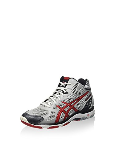 Asics Gel Beyond Mt B204y 9323 Herren Volleyball Schuhe 9