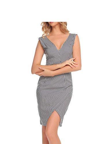 ebay 40s and 50s dresses - 6