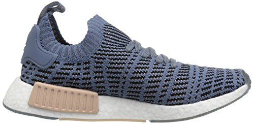 Pearl ash Mixte Raw white Baskets Nmd R1 Steel W 363 Adidas Pk Adulte FPwYqxFv
