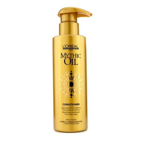loreal-mythic-oil-nourishing-conditioner-for-all-hair-types-190ml