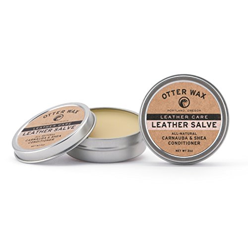 Otter Wax All Natural Universal Conditioner product image