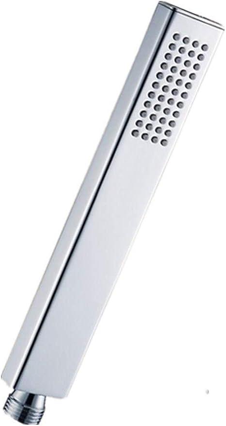 KangHS Ducha de mano/Ducha de mano Cabezal de ducha Cascada Accesorios de baño Khs-A146: Amazon.es: Bricolaje y herramientas