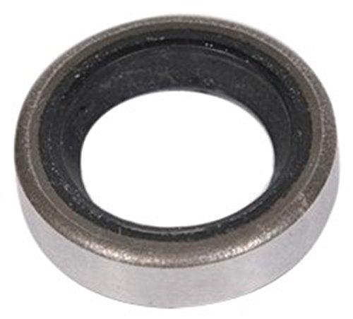 Auto-Manual Shift Shaft Linkage Seal Transmission Parts Direct 8623056 400//4L80E 1964-Up