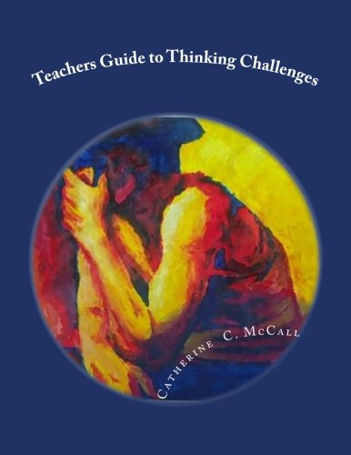 Download Teachers Guide to Thinking Challenges: Philosophy for Children 6 pdf epub