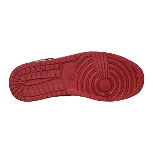 Nike , Herren Espadrilles