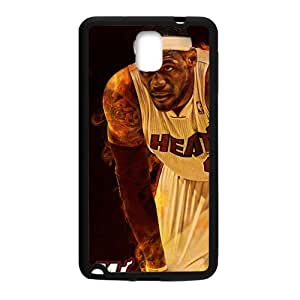 VOV MH Hot Seller Stylish Hard Case For Samsung Galaxy Note3