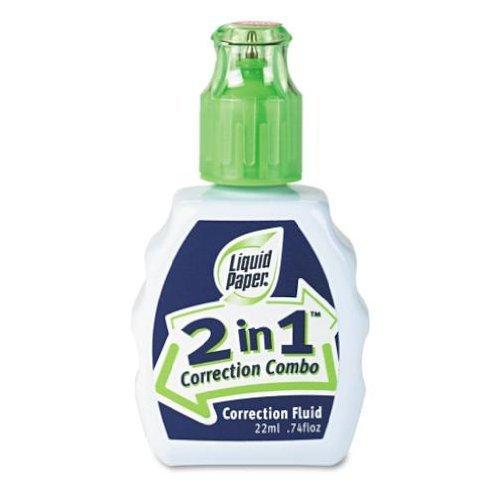 Best Correction Fluid