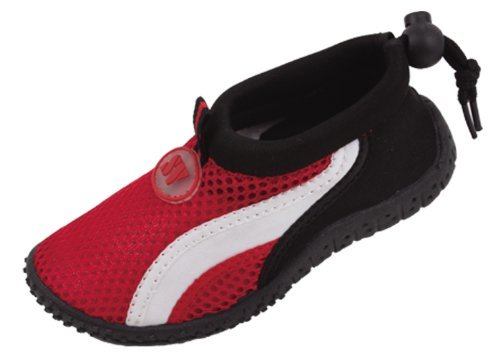 Sunville Childrens Water Shoes Socks