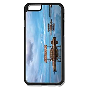 Customize Love Best Lake IPhone 6 Case For Couples