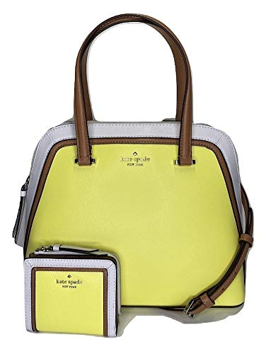Kate Spade New York Patterson Drive Colorblock