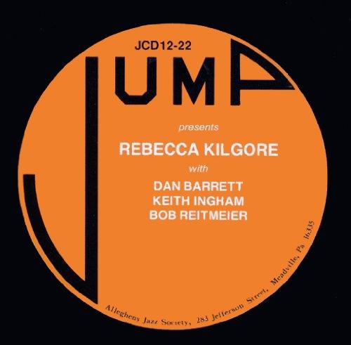 rebecca-kilgore-with-dan-barrett-keith-ingham-bob-reitmeier